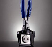 Die Cutting Tools - Badge-a-minit
